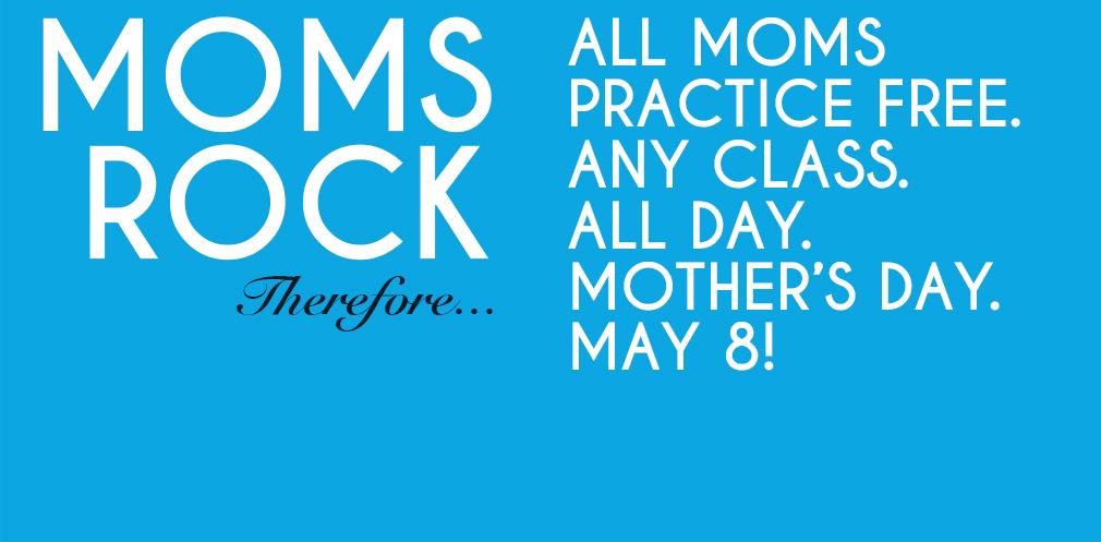 MothersDay2016-web1