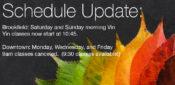 fall17-web-version2-oct14